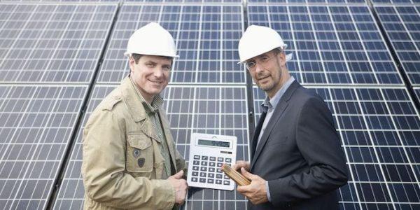 Calculo-de-Paneles-Solares-v001-compressor