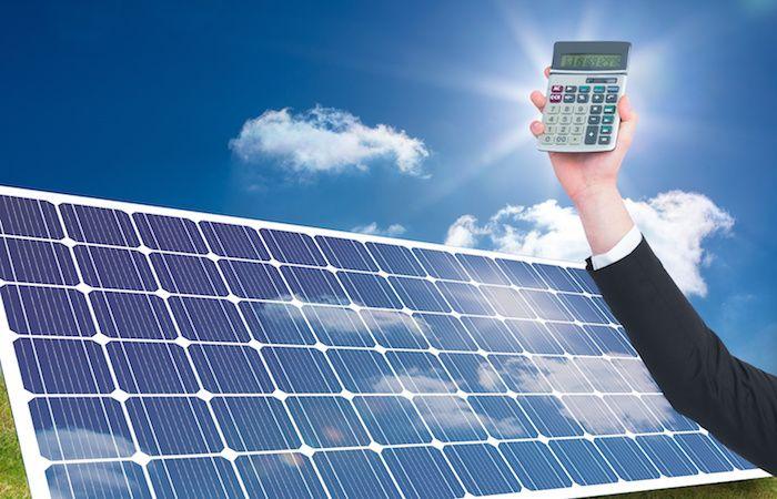 Calculo-de-Paneles-Solares-v002-compressor
