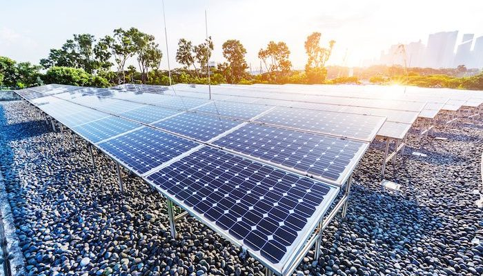 Comprar-Paneles-Solares-en-Mexico-v003-compressor