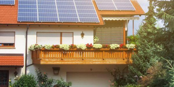 Cuantos-Paneles-Solares-Necesito-v001-compressor