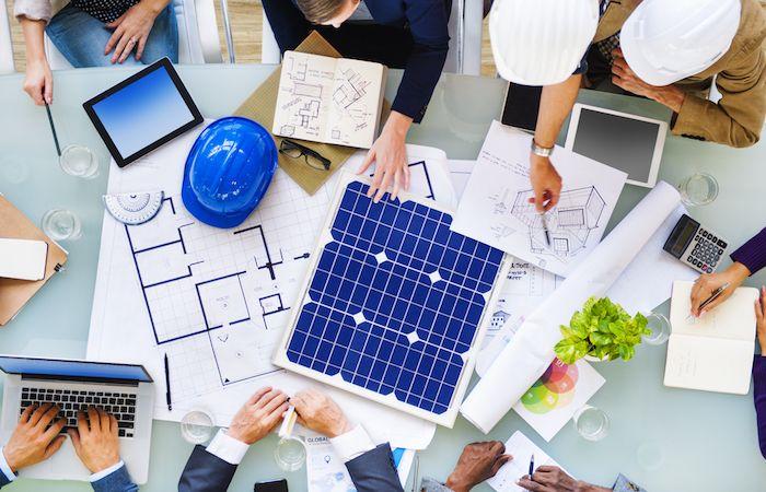 Cuantos-Paneles-Solares-Necesito-v004-compressor
