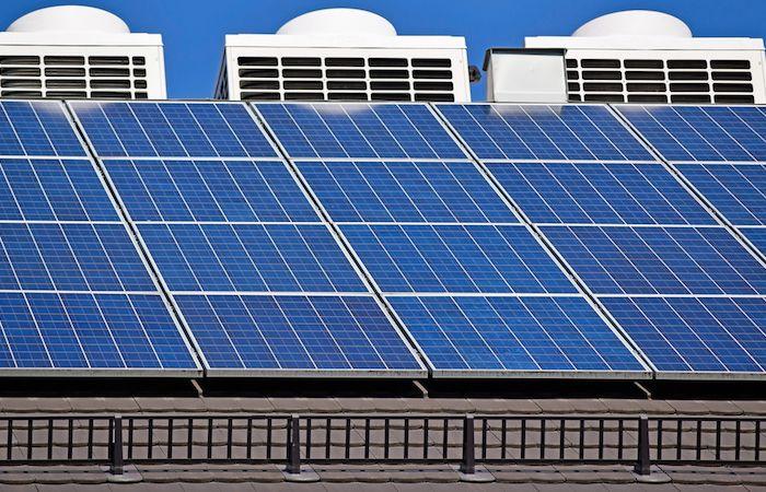 Cuantos-Paneles-Solares-Necesito-v005-compressor