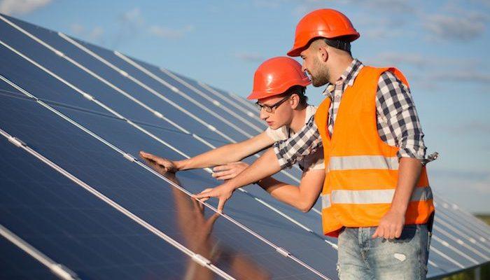 Financiamiento-FIDE-CFE-para-Paneles-Solares-v001-compressor