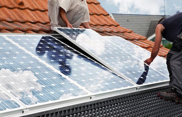 Instalacion-de-Paneles-Solares-en-Mexico-v003-compressor