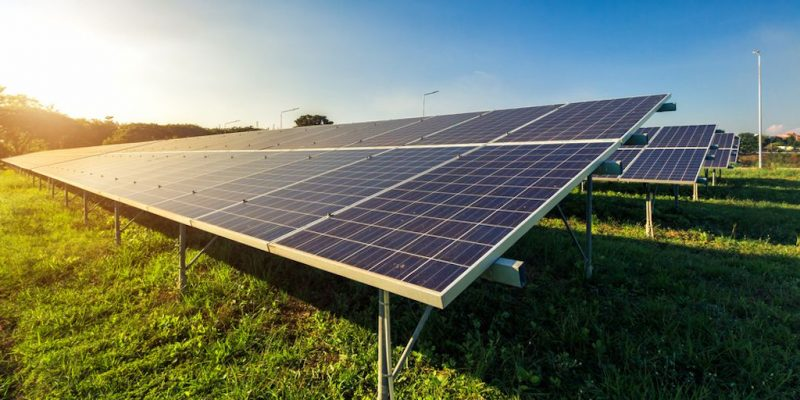 Paneles-Solares-como-funcionan-cuanto-cuestan-v001-compressor