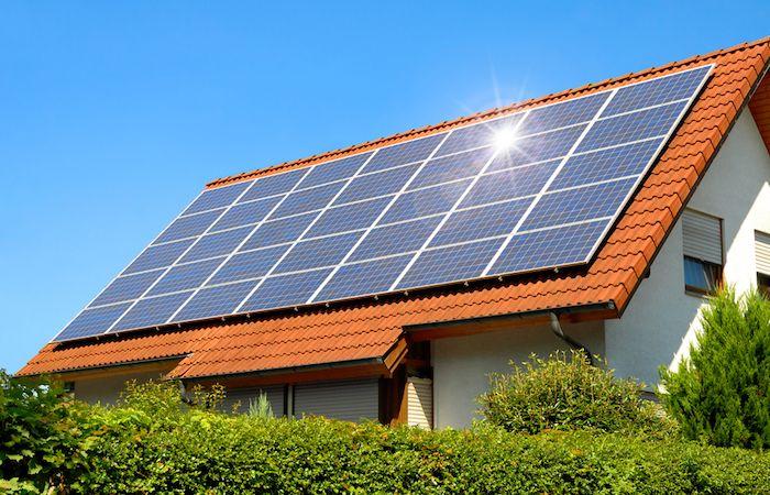 Paneles-Solares-que-son-v001-compressor