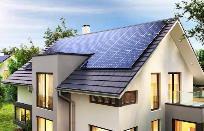 Paneles-Solares-quien-los-invento-v001-compressor