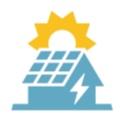 Especialistas en Venta e Instalacion de Paneles Solares en Mexico v004