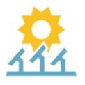 Especialistas en Venta e Instalacion de Paneles Solares en Mexico v006